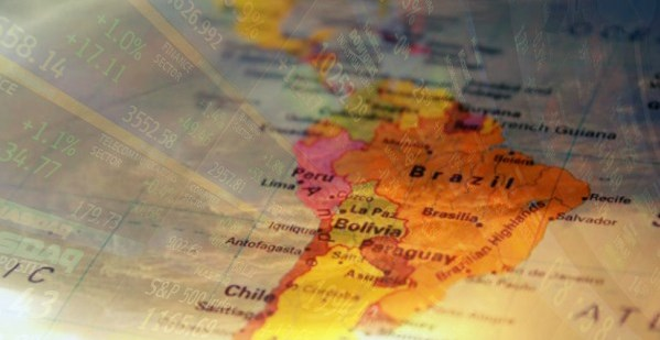 america-latina-economia