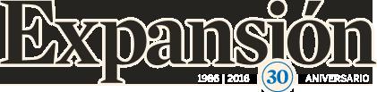 logo_expansion_portada